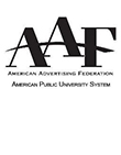 American Advertising Federation