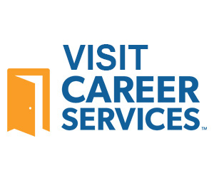 Visit Career Services
