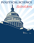 Political Science Scholars