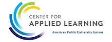 applied-learning-logo