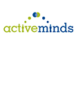 Active Minds Club