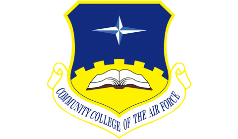 Community College of the Air Force (CCAF)
