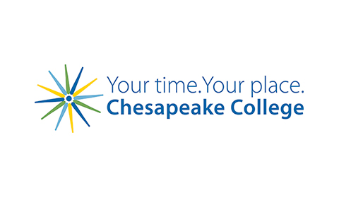 Chesapeake College