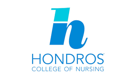 Hondros School of Nursing