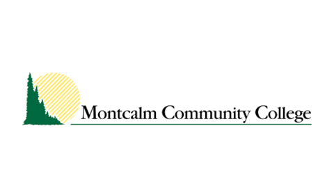 Montcalm Community College