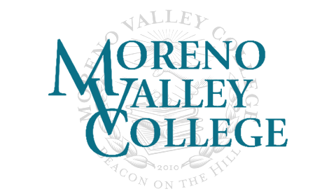 Moreno Valley College