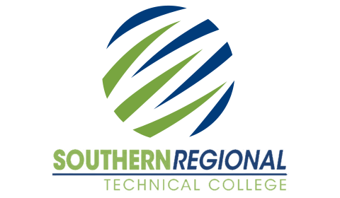 Southern Regional Technical College