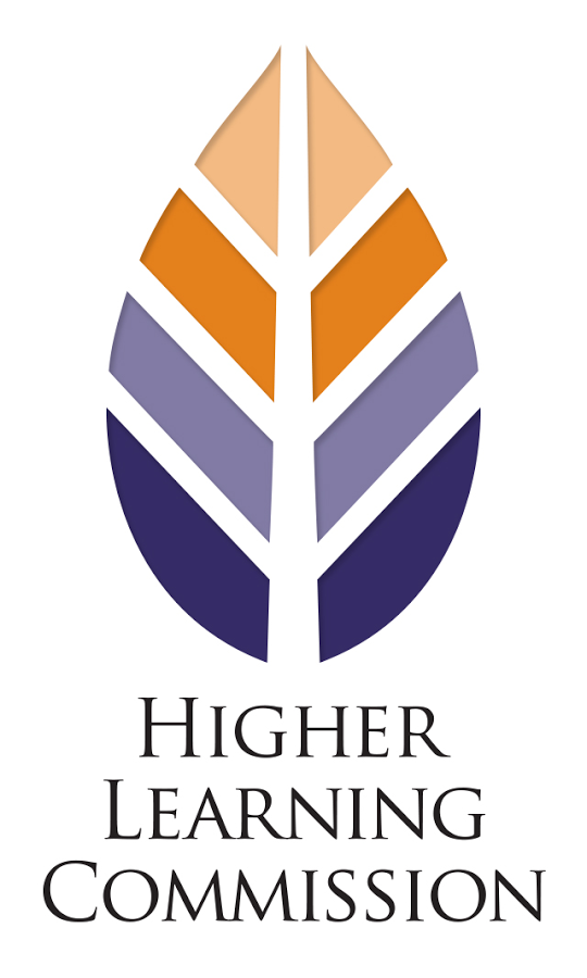 Higher Learning Commission (HLC)