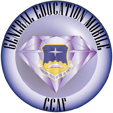 General Education Mobile