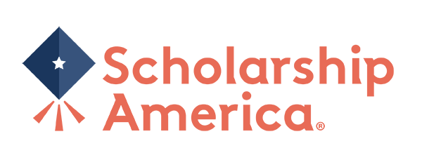 Scholarship America and AMU Support Employee Success Through Education