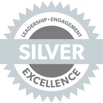 Silver Excellence